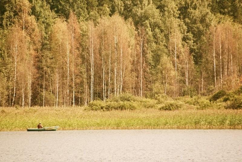 """Фотографии с мастерклассов в лагере """"Медведь"""""""